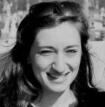 Guillemette Brunengo