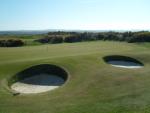Bunkers Jubilee St Andrews