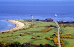 Fortrose and Rosemarkie