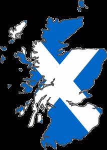 golf-i-skotland