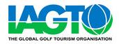 Golf Skotland IAGTO