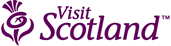 Golf Skotland Visit Scotland
